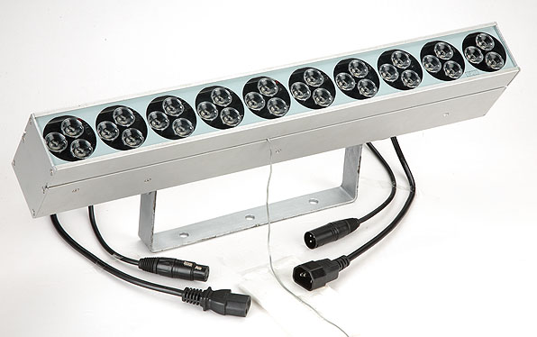 የመነሻ ደረጃ,የ LED ግድግዳ ማጠቢያ ብርሀን,LWW-4 LED flood flood 1, LWW-3-30P, ካራንተር ዓለም አቀፍ ኃ.የተ.የግ.ማ.