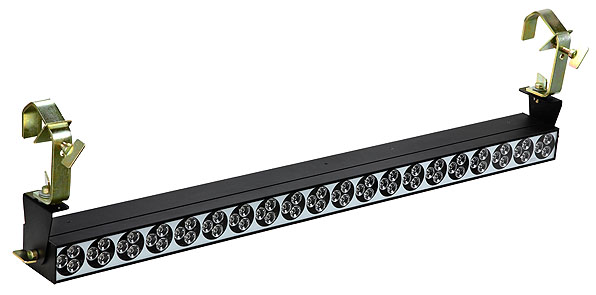 Led drita dmx,ndriçimi industrial i udhëhequr,40W 90W Linear LED rondele mur 4, LWW-3-60P-3, KARNAR INTERNATIONAL GROUP LTD