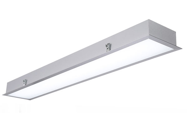 Led drita dmx,Sipërfaqja e montuar LED dritë pannel,Product-List 1, 7-1, KARNAR INTERNATIONAL GROUP LTD