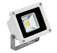 Led drita dmx,Drita LED spot,10W IP65 i papërshkueshëm nga uji Led flood light 1, 10W-Led-Flood-Light, KARNAR INTERNATIONAL GROUP LTD