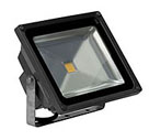 Led drita dmx,Drita LED spot,10W IP65 i papërshkueshëm nga uji Led flood light 2, 55W-Led-Flood-Light, KARNAR INTERNATIONAL GROUP LTD