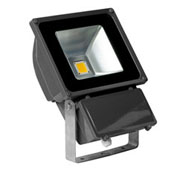 Guangdong udhëhequr fabrikë,Lumja e Lartë çoi në përmbytje,10W IP65 i papërshkueshëm nga uji Led flood light 4, 80W-Led-Flood-Light, KARNAR INTERNATIONAL GROUP LTD