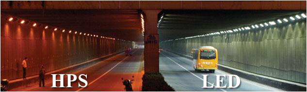 Led drita dmx,Lumja e Lartë çoi në përmbytje,120W IP65 i papërshkueshëm nga uji Led flood light 4, led-tunnel, KARNAR INTERNATIONAL GROUP LTD