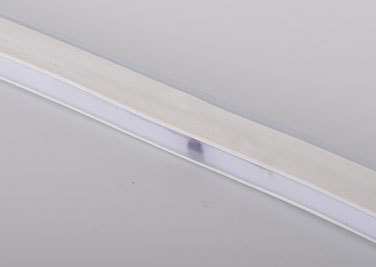 Led drita dmx,rrip fleksibël,12V DC Led dritë litar 4, ri-1, KARNAR INTERNATIONAL GROUP LTD