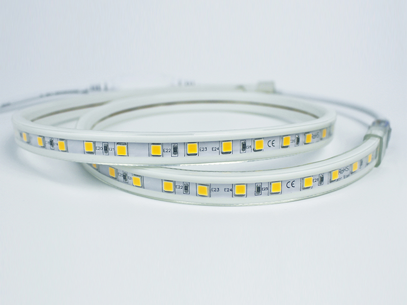 ዱካ dmx ብርሃን,የ LED አምፖል መብራት,12 ቮ DC SMD5050 LED ROPE LIGHT 1, white_fpc, ካራንተር ዓለም አቀፍ ኃ.የተ.የግ.ማ.