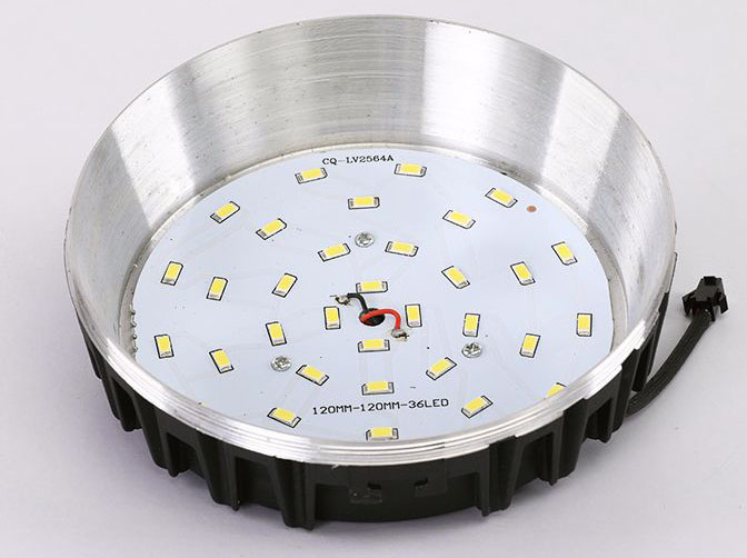 Led drita dmx,dritë poshtë,Kina 3w recessed Led downlight 3, a3, KARNAR INTERNATIONAL GROUP LTD